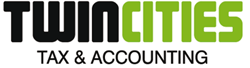 Twin Cities Tax  Accounting