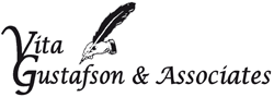 Vita Gustafson  Associates - Cairns Accountant