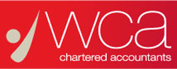 WCA Chartered Accountants - Cairns Accountant