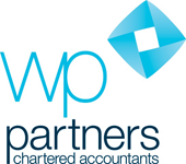 WP Partners Chartered Accountants - Cairns Accountant