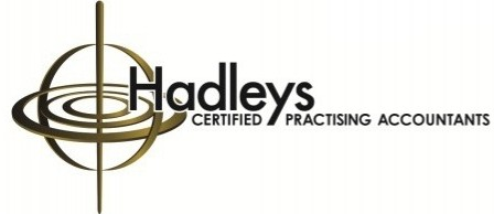 Hadleys CPAs - Cairns Accountant