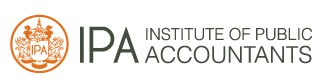 Institute Of Public Accountants - Cairns Accountant