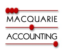 Macquarie Accounting - Cairns Accountant