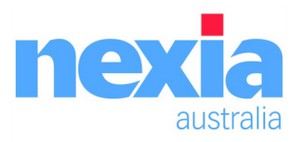 Nexia Australia - Cairns Accountant