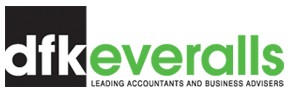 DFK Everalls Pty Ltd - Cairns Accountant