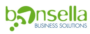Bonsella Business Solutions - Cairns Accountant