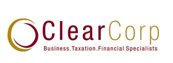 ClearCorp Pty Ltd - Cairns Accountant