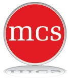 MCS Accounting - Cairns Accountant