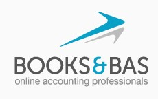 Books  BAS - Cairns Accountant