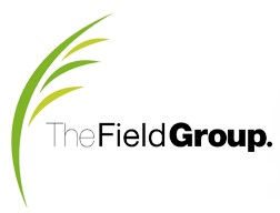 The Field Group - Cairns Accountant