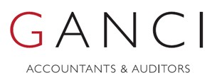 Ganci Accountants  Auditors - Cairns Accountant