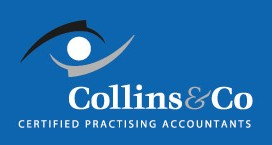 Collins  Co - Cairns Accountant