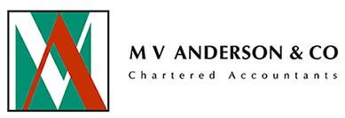 MV Anderson  Co Mount Waverley - Cairns Accountant