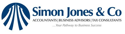 Simon Jones  Co - Cairns Accountant
