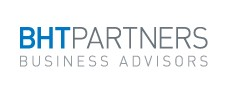 BHT Partners Pty Ltd - Cairns Accountant