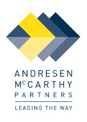 Andresen McCarthy Partners - Cairns Accountant