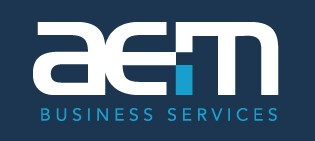 AEM Business Services - Cairns Accountant