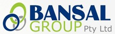 Bansal Group Pty Ltd - Cairns Accountant