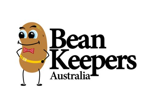Bean Keepers Australia - Cairns Accountant