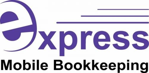 Express Mobile Bookkeeping Nerang - Cairns Accountant