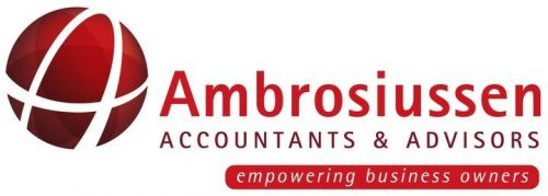Ambrosiussen Accountants amp Advisors - Cairns Accountant