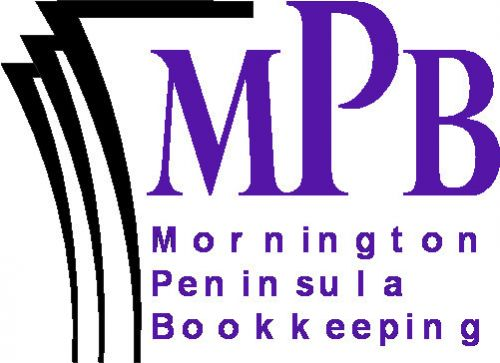 Mornington Peninsula Bookkeeping