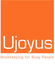 Ujoyus Pty Ltd