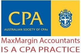 MaxMargin Accountants - Cairns Accountant