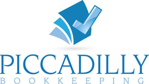Rebekah Brumby Bookkeeping - Cairns Accountant
