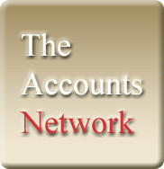 The Accounts Network - Cairns Accountant