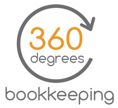 360degrees Bookkeeping - Cairns Accountant