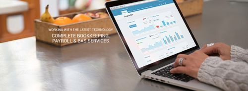 Accountworx Bookkeeping