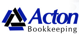 Acton Bookkeeping - Cairns Accountant