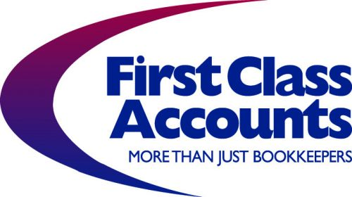 First Class Accounts Nerang - Cairns Accountant
