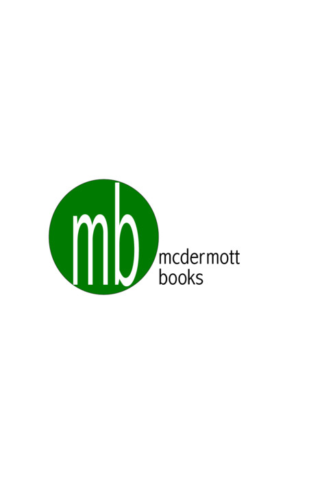 McDermott Books - Cairns Accountant