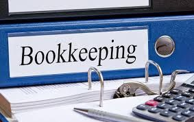 KR Bookkeeping  Office Services - Cairns Accountant