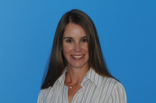 Melissa Clift Bookkeeping - Cairns Accountant