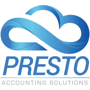 Presto Accounting Solutions - Cairns Accountant