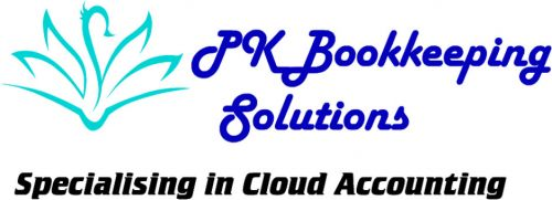 Pk Bookkeeping Solutions - Cairns Accountant