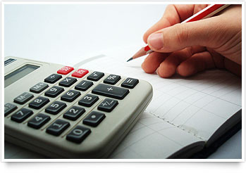 Bookkeeping amp Consulting Services in Midland - Cairns Accountant