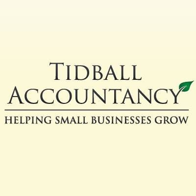 Tidball Accountancy - Cairns Accountant