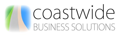 Coastwide Business Solutions - Cairns Accountant