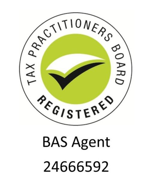 AtEaze Books amp BAS - Cairns Accountant