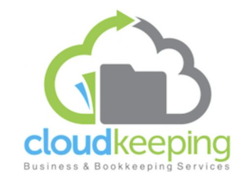 Cloudkeeping Pty Ltd - Cairns Accountant
