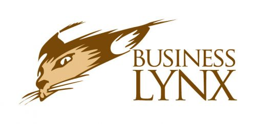 BusinessLynx - Cairns Accountant