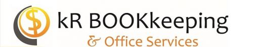 kR BOOKkeeping amp Office Services - Cairns Accountant