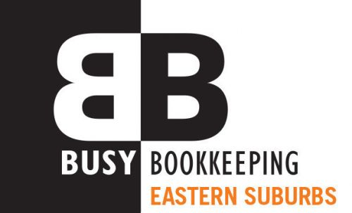 Busy Bookkeeping - Eastern Suburbs - Cairns Accountant