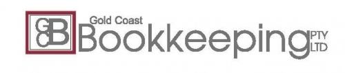 Gold Coast Bookkeeping Pty Ltd - Cairns Accountant