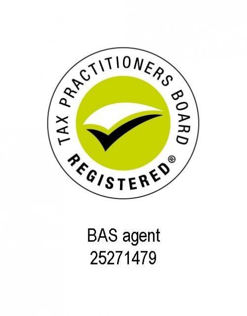 Mackay Bookkeeping amp BAS Services - Cairns Accountant