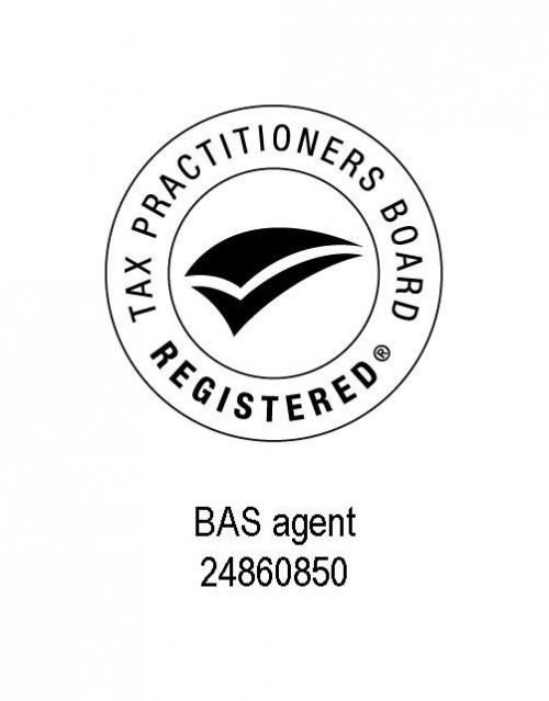 JAL Administrative Services - Cairns Accountant